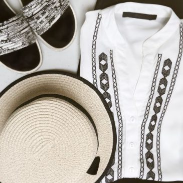 Do You Suffer From Holiday Packing Woes?